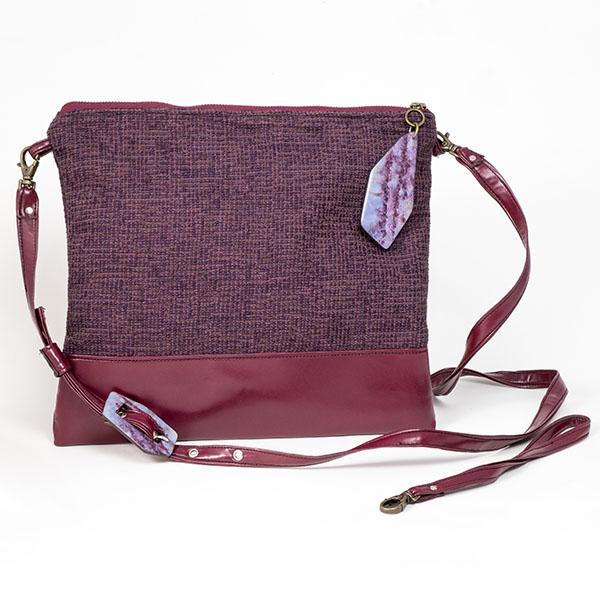 A4 - Le borse di Amàno