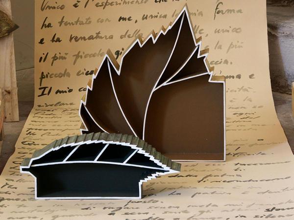 Il canto degli alberi - Cinzia Mauri - Amàno